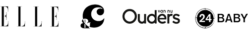 logo-fertilily-zwanger