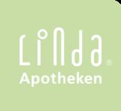 LOGO_LINDA Badge_grün-weiß_RGB_unten-links (002)